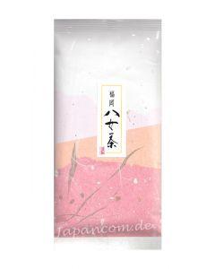 Sencha Yame Cha 100g grüner Tee