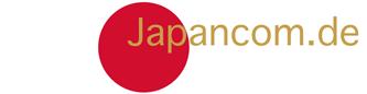 Japancom